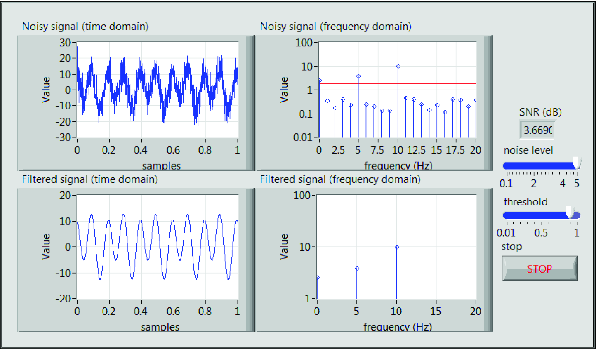 engineering signals and systems ulaby